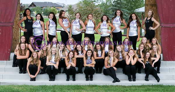 2015 08 07 RHS SILVERLINE GROUP PICTURES