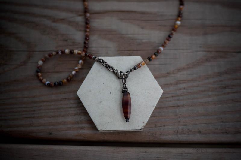 jewelry-128.jpg