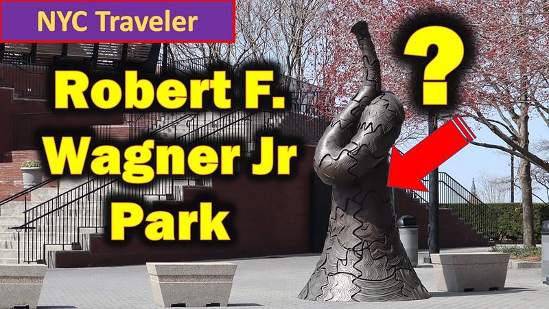 Robert F Wagner Jr Park.jpg