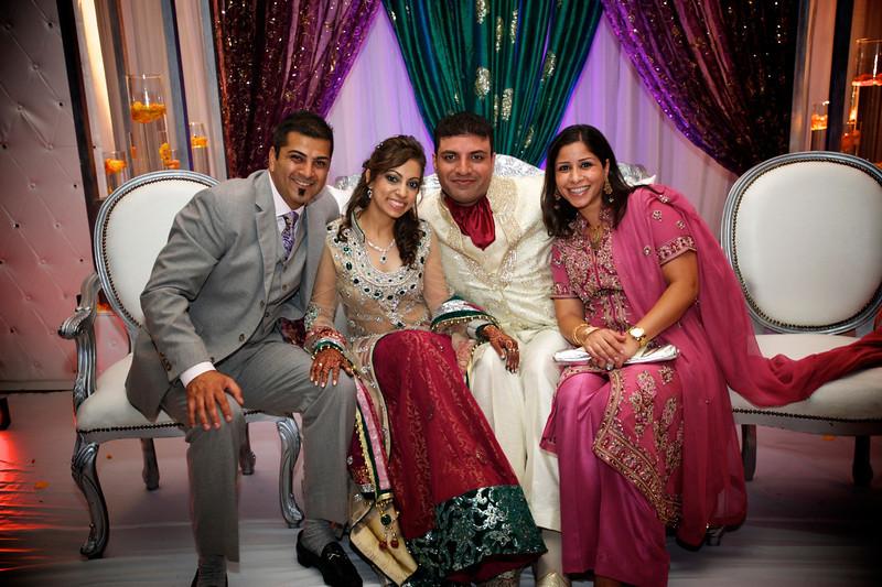 Rahim-Walima-2012-06-02180.jpg
