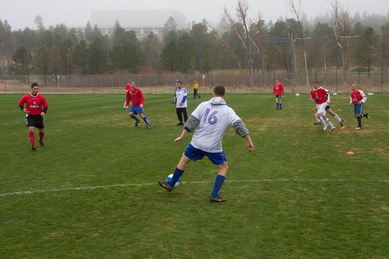 Alumni Soccer Games EOS40D-TMW-20090502-IMG_1140