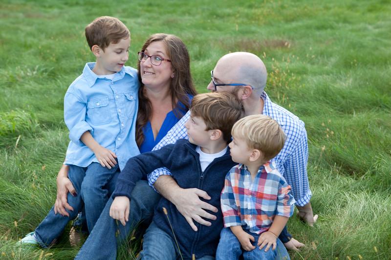 Kristi Family-1015.jpg