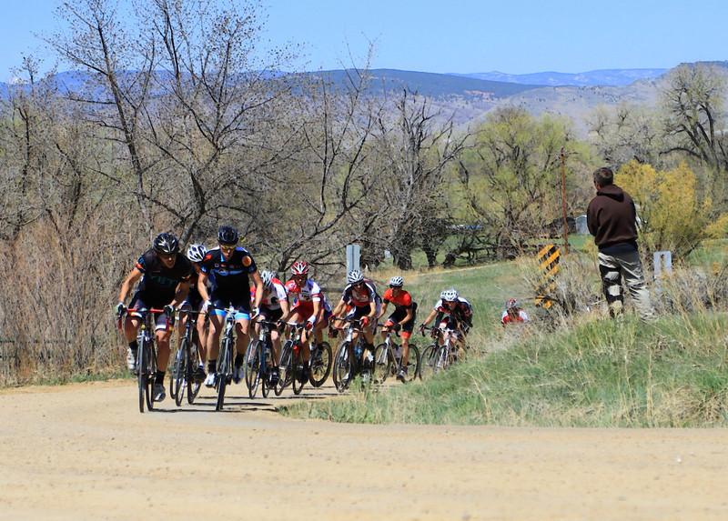 Feedback @ Boulder Roubaix 2012 (113).JPG
