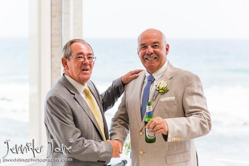 32_weddings_photography_el_oceano_jjweddingphotography.com-.jpg