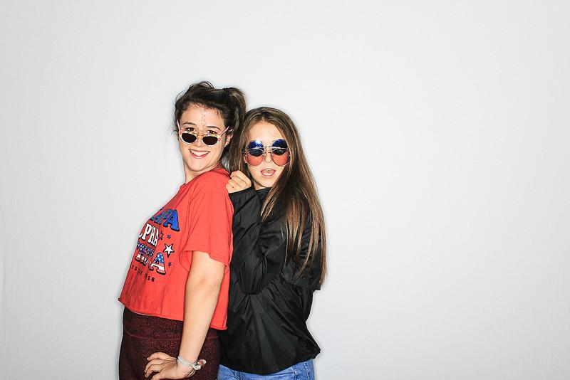 Kappa Alpha Theta Bid Day 2018-Denver Photo Booth Rental-SocialLightPhoto.com-16.jpg