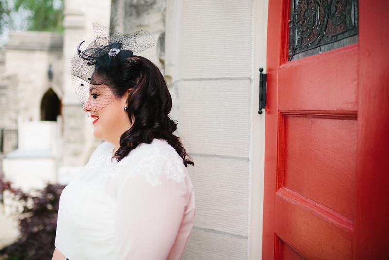 Le Cape Weddings_Natalie + Joe-205.jpg