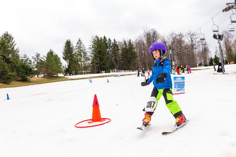 56th-Ski-Carnival-Saturday-2017_Snow-Trails_Ohio-1662.jpg