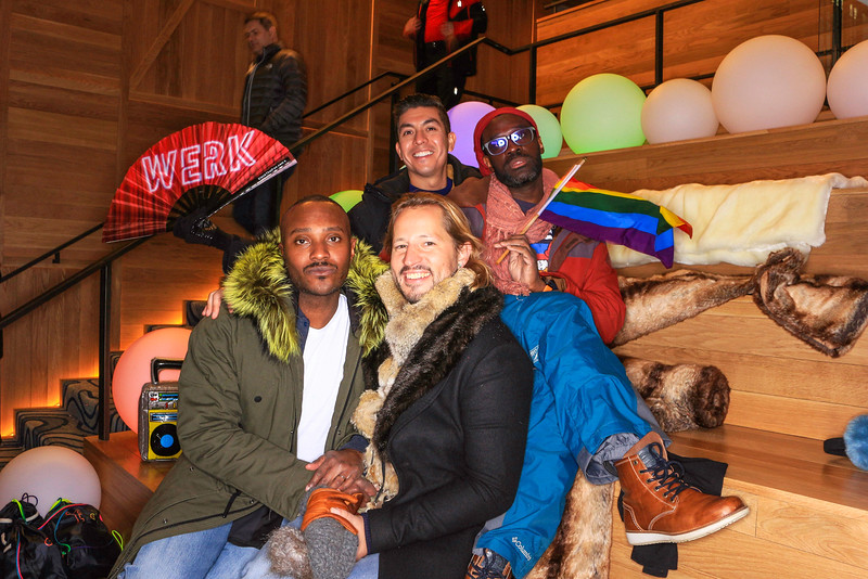 The W Aspen Presents- The Abbey Aprés Pop Up at Aspen Gay Ski Week 2020-Aspen Photo Booth Rental-SocialLightPhoto.com-134.jpg