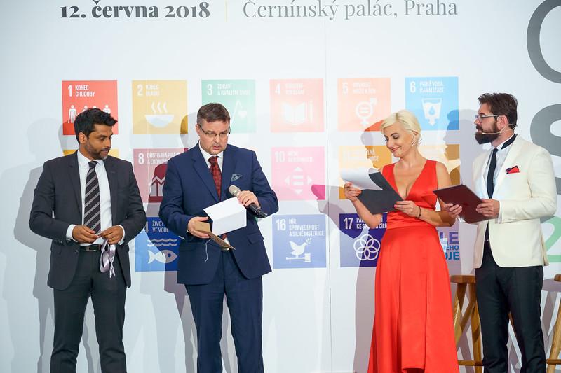 SDGs-206_www.klapper.cz.jpg