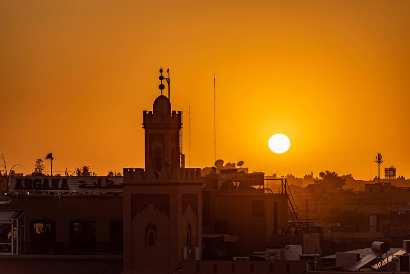 Marruecos-_MM10529.jpg