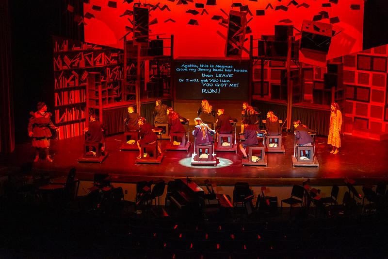 Matilda - Chap Theater 2020-256.jpg