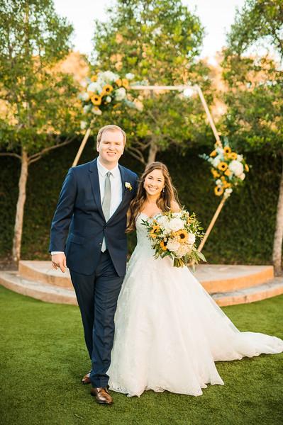 Amy & Phil's Wedding-0249.jpg