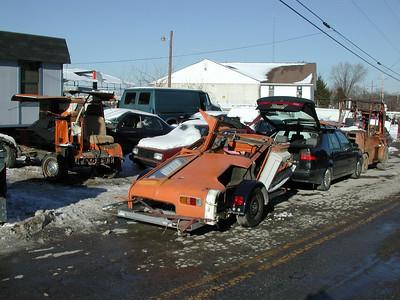 01-31-04 VW bus cut