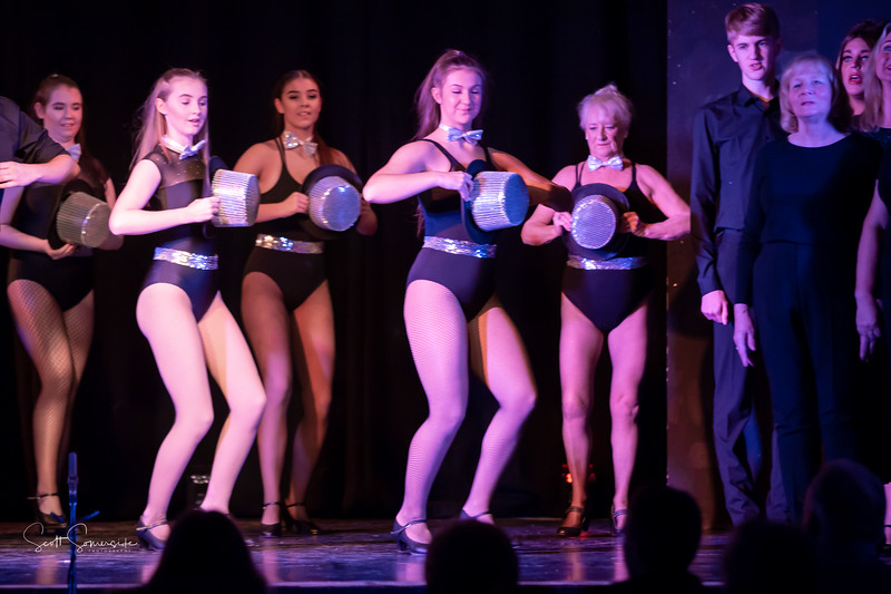 St_Annes_Musical_Productions_2019_214.jpg