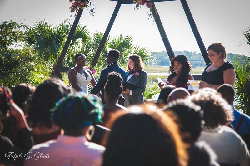 Lolis Wedding Edits-253.JPG