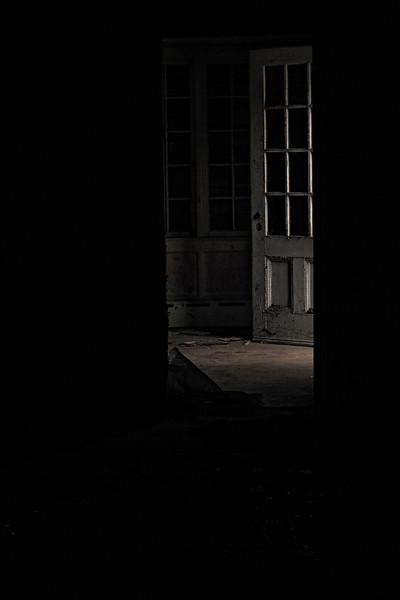 Kings Park Door 01.jpg