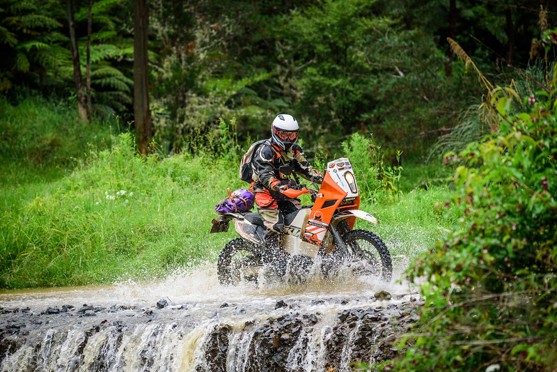 2018 KTM New Zealand Adventure Rallye - Northland (333).jpg