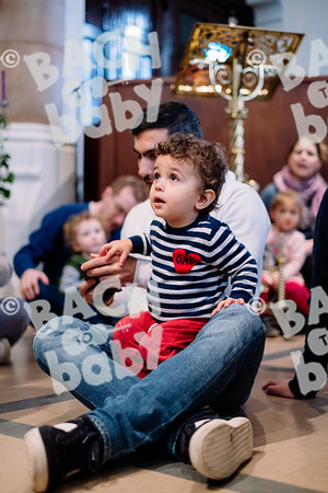 © Bach to Baby 2019_Alejandro Tamagno_Angel_2019-12-14 032.jpg