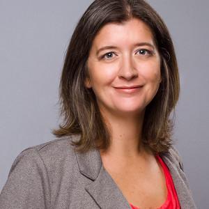 Laura Melenas