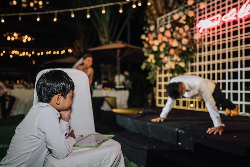Thao Dien Village intimate wedding.ThaoQuan. Vietnam Wedding Photography_7R37021andrewnguyenwedding.jpg
