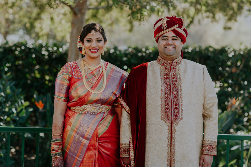Swapna and Atul-157.jpg