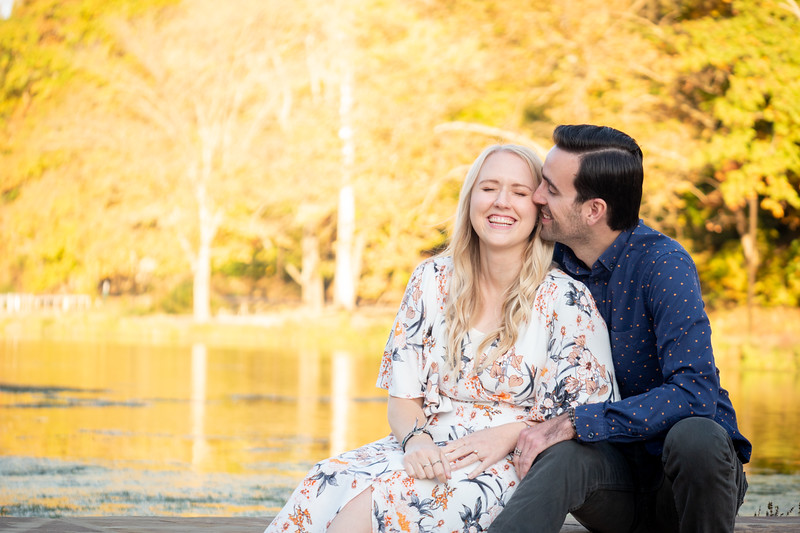 Engagements Oct 2018-18.jpg