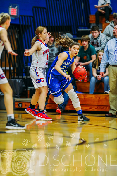 GC Girls vs. Clear Lake-150.JPG