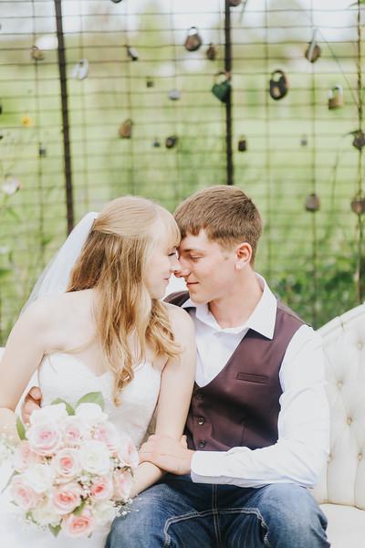 Krotz Wedding-101.jpg