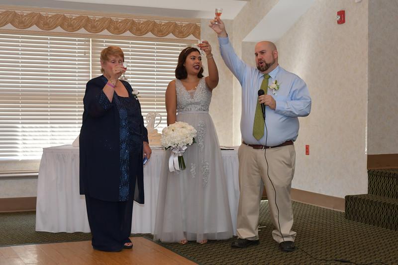 Bill-Grace-Wedding-118