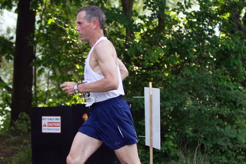 marathon:12 -253.jpg