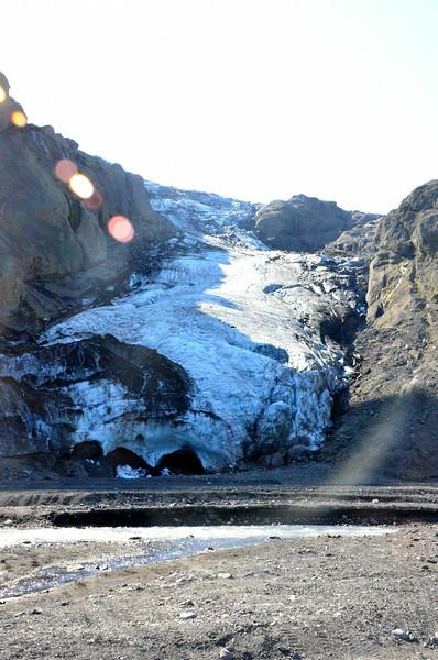 Iceland-030.jpg
