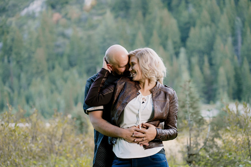 jordan pines wedding photography engagement session Breanna + Johnny-53.jpg