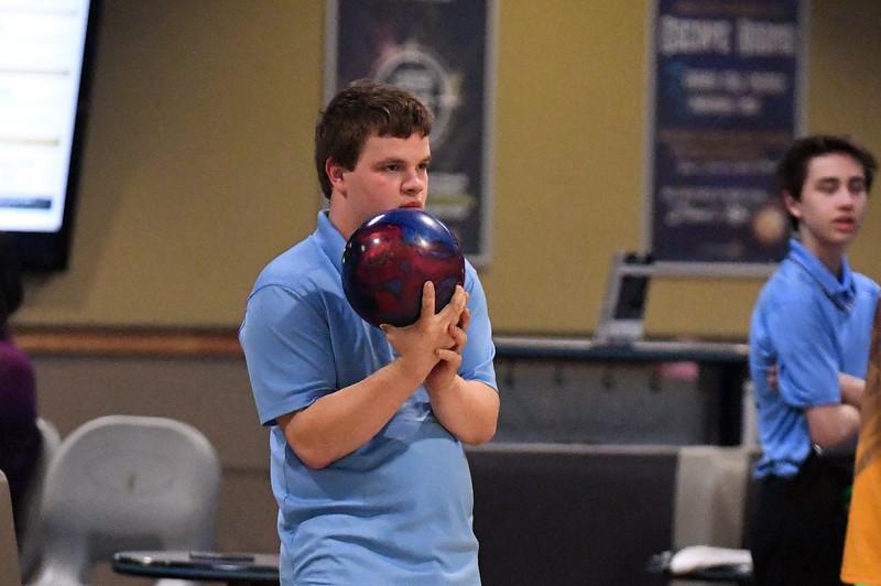 bowling_7501.jpg