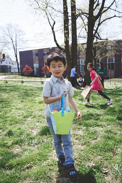 170416_GCC_Easter_Sunday_054.jpg
