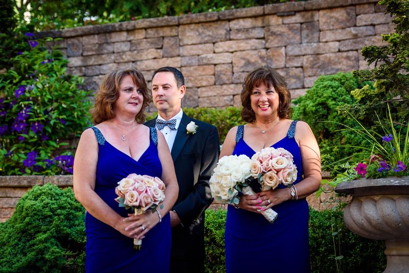 NNK-Dina & Doug Wedding-Imperia-Ceremony-188.jpg