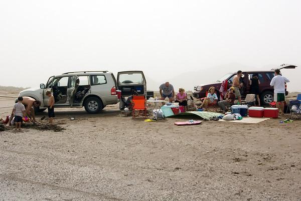 2008 UAE