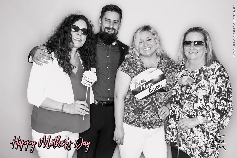 Freedom - Mother's Day-180.jpg