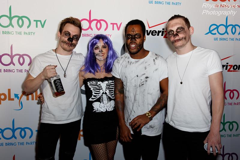 EDMTVN_Halloween_Party_IMG_1602_RRPhotos-4K.jpg