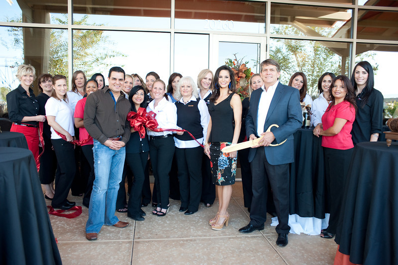 dental ribbon cutting-1014.jpg