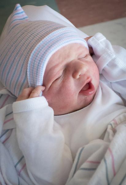 Kevin Baker Newborn-07.jpg