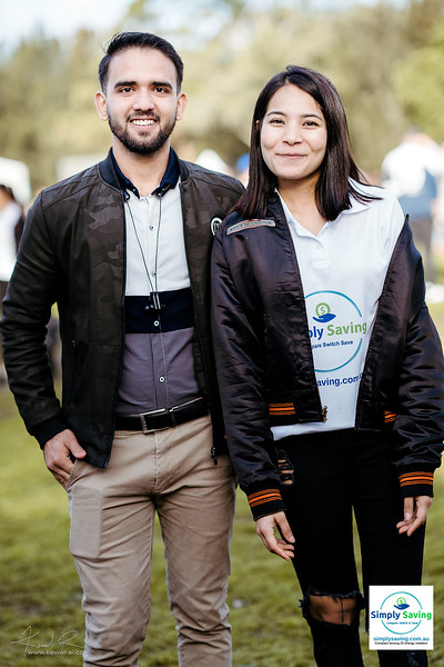 Simply Saving Kite Festival 2018 - Web (215 of 234)_final.jpg