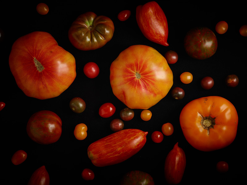 PM_Food_472.jpg