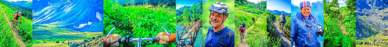 Alaska - Austin Adventures