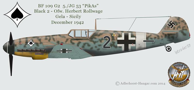 BF109G2_5-JG53_Rollwage.png