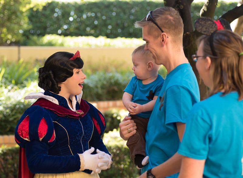 Mire sin Snow White III.jpg