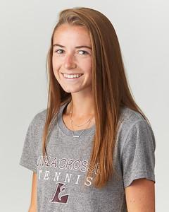 2021 UWL Women's Tennis