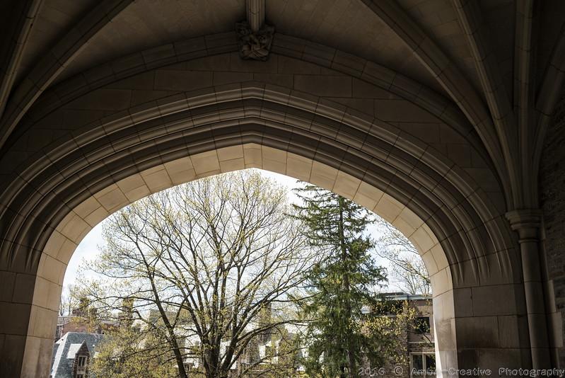 2017-04-19_CollegeVisit_Princeton@PrincetonNJ_06.jpg