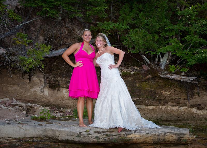 Tim and Sallie Wedding-0437.jpg
