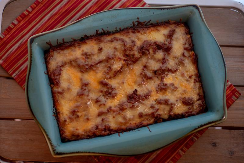 Bake whole.jpg