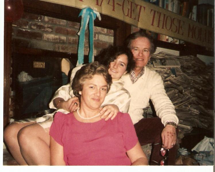 9-1985, Roberts family, Laguna.jpg
